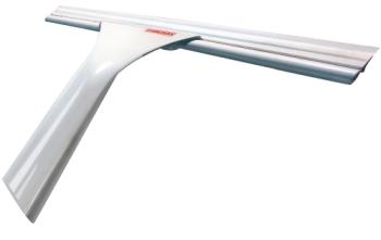 Stěrka Leifheit Cabino, 24 cm (41650)