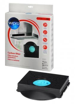 Uhlíkový filtr Whirlpool CHF 303-1