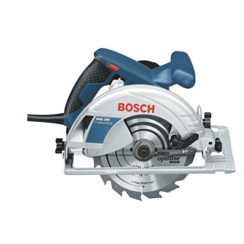 Okružní pila Bosch GKS 190, 0601623000