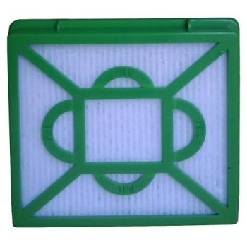 HEPA filtr pro vysavače Jolly HF 3