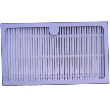 HEPA filtr pro vysavače Jolly HF 7