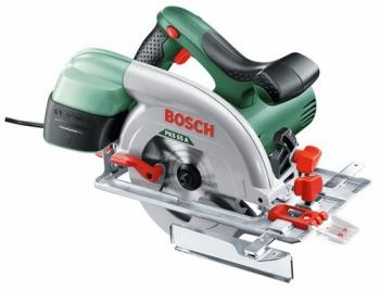 Okružní pila Bosch PKS 55A