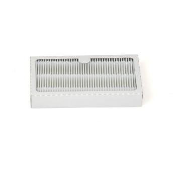 HEPA filtr pro vysavače ETA 1465 00190