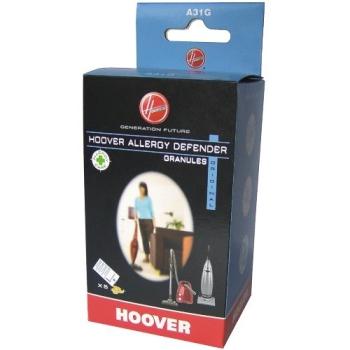 Vůně do vysavače Hoover A31G - antibakteriální