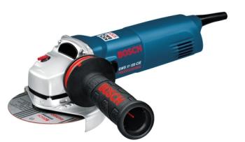 Úhlová bruska Bosch GWS 11-125 CIE
