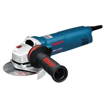 Úhlová bruska Bosch GWS 14-125 CI Professional