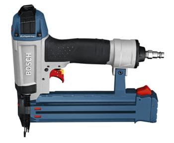 Hřebíkovačka Bosch GSK50 modrá