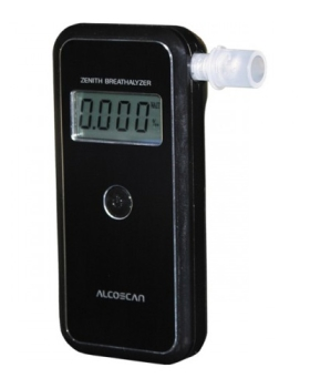 Alkoholtester V-NET AL 9000 Lite