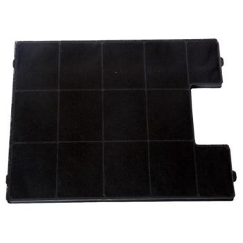 Uhlíkový filtr Guzzanti 280x230 RW