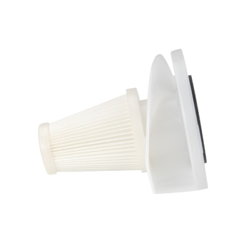 HEPA filtr pro vysavače Hyundai HF020