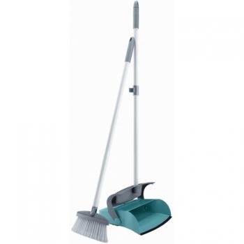 Mop Leifheit Professional 59117 šedé/zelené