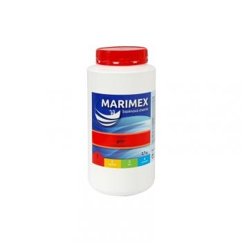 Bazénová chemie Marimex pH- 2,7 kg