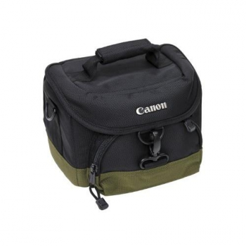 Brašna na foto/video Canon Custom Gadget bag 100EG černá