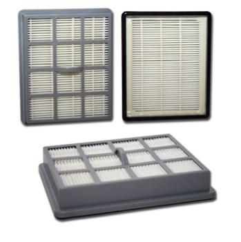 HEPA filtr pro vysavače Jolly HF 9
