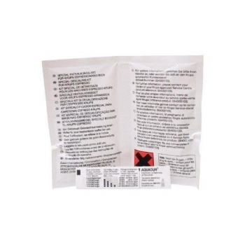 Odvápňovač pro espressa Krups F054001A
