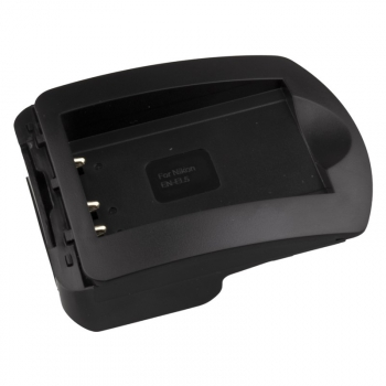 Redukce Avacom pro Nikon EN-EL5, CP1 k nabíječce AV-MP, AV-MP-BLN - AVP155