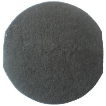 Uhlíkový filtr Guzzanti WF-C380 pro OR