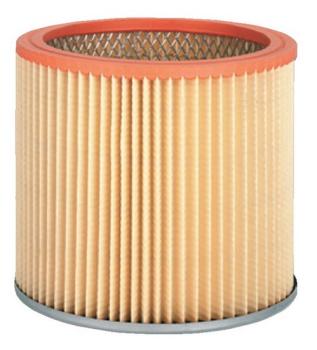 HEPA filtr pro vysavače Einhell 2351110 pro DUO 1250/1, BT-VC 1250, BT-VC 1500, INOX 30 A
