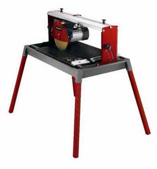 Řezačka Einhell Red RT-SC 570 L  černá/červená