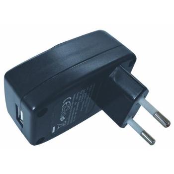 Příslušenství pro MP3 EMOS SMP-500A005USB