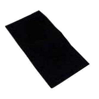 Filtr pro čističky vzduchu Bionaire BAPF220