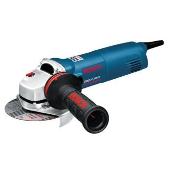 Úhlová bruska Bosch GWS 14-150 CI Professional