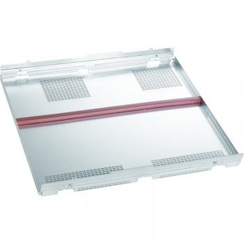 Ochranný kryt Electrolux PBOX-6IR