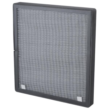 Filtr pro čističky vzduchu Steba LR 5/ 93.60.00