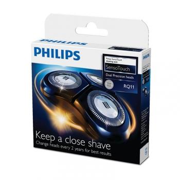 Příslušenství pro holicí strojky Philips RQ11/50