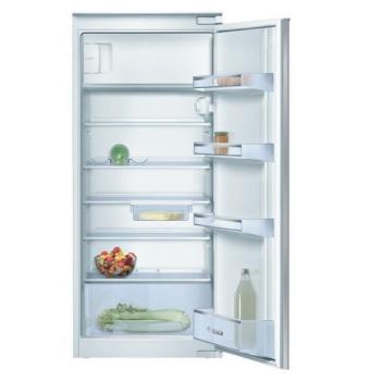 Chladnička Bosch KIL24V21FF bílé