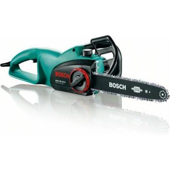 Řetězová pila Bosch AKE 35-19 S, elektrická