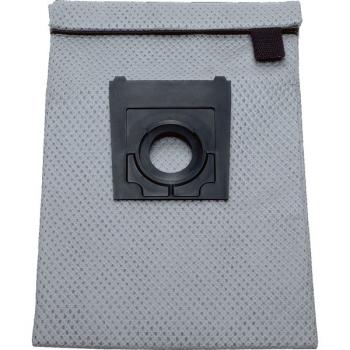 Látkový sáček pro vysavače Bosch BBZ10TFG