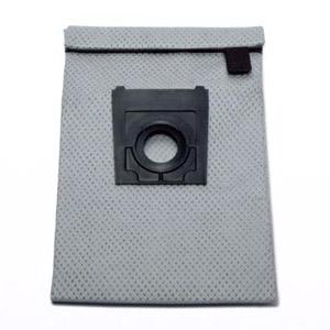 Látkový sáček pro vysavače Bosch BBZ10TFK1