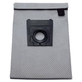 Látkový sáček pro vysavače Bosch BBZ10TFP