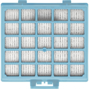 HEPA filtr pro vysavače Bosch BBZ153HF
