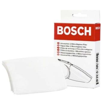 Sáčky do vysavače Bosch BKZ30AF