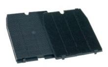 Uhlíkový filtr Bosch DHZ7305 černý