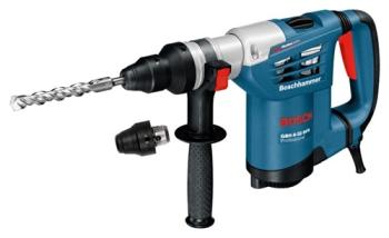Kladivo Bosch GBH 4-32 DFR, 0611332100