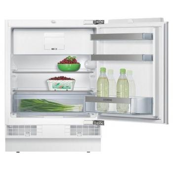 Chladnička Siemens KU15LA65 bílé