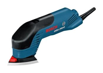 Vibrační bruska Bosch GDA 280 E