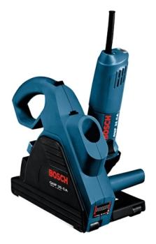 Fréza drážkovací Bosch GNF 35 CA