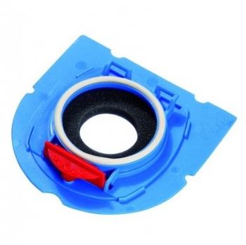 Sáčky do vysavače ETA UNIBAG adaptér č. 12 9900 87020 modrý