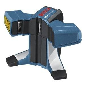 Laser Bosch GTL 3 Professional 0601015200