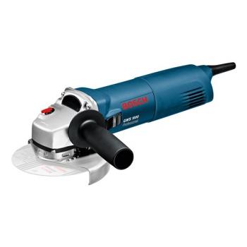 Úhlová bruska Bosch GWS 1000 , 0601828800