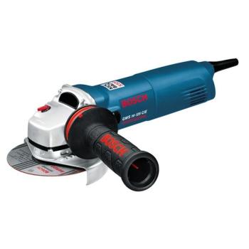 Úhlová bruska Bosch GWS 14-125 CIE Professional