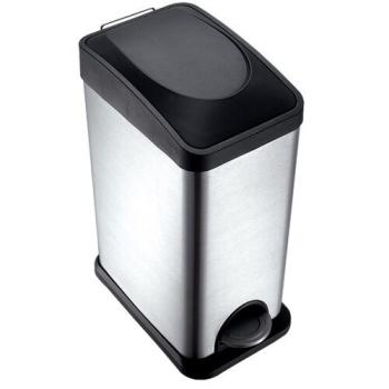 Odpadkový koš TORO 270235