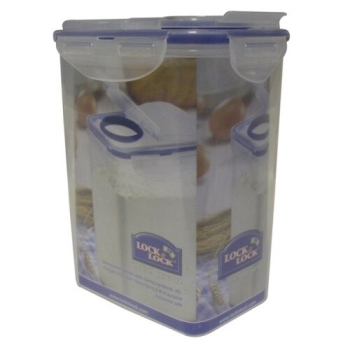 Dóza na potraviny Lock&lock HPL813F 1,8 l