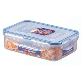 Dóza na potraviny Lock&lock HPL815 0,55 l