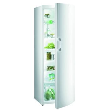 Chladnička Gorenje R 6181 AW bílá