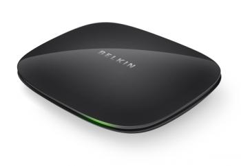 Přenašeč signálu Belkin WiDi 2.0